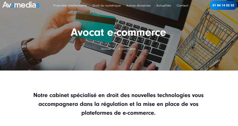 avocat-e-commerce-01.jpg