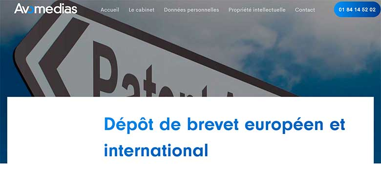 depot-brevet-europeen-international-01.jpg